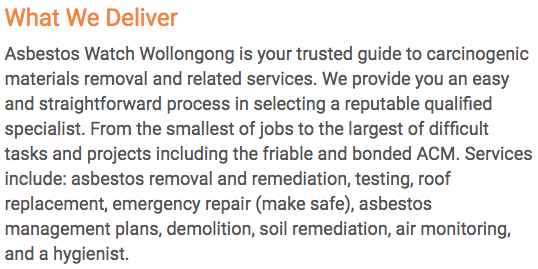 about-wollongong-whatwedeliver
